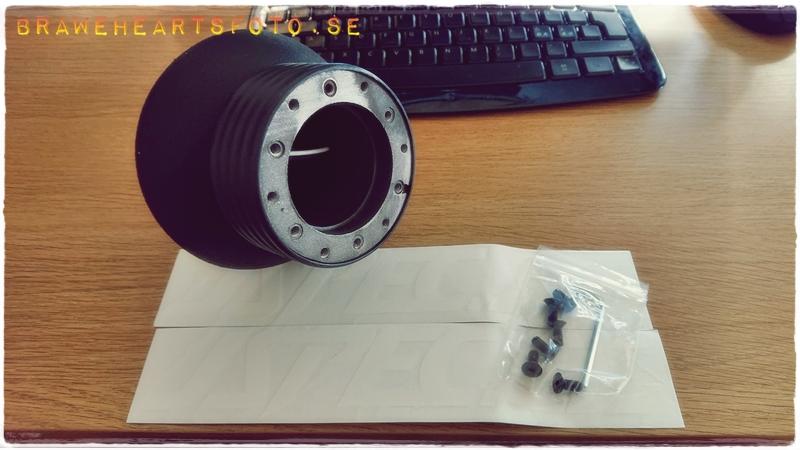dl.dropboxusercontent.com/s/db21af85hdozjs7/DSC_1834-800.JPG