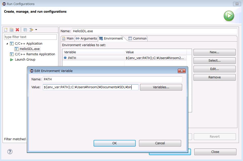 https://dl-web.dropbox.com/s/db2w32askow1u70/0010_RunConfigurations.png