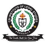 C.S.I. Institute Of Legal Studies, Thiruvananthapuram