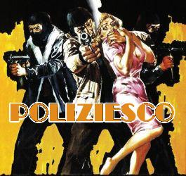Poliziesco