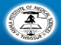 Amala College Of Nursing, Thrissur