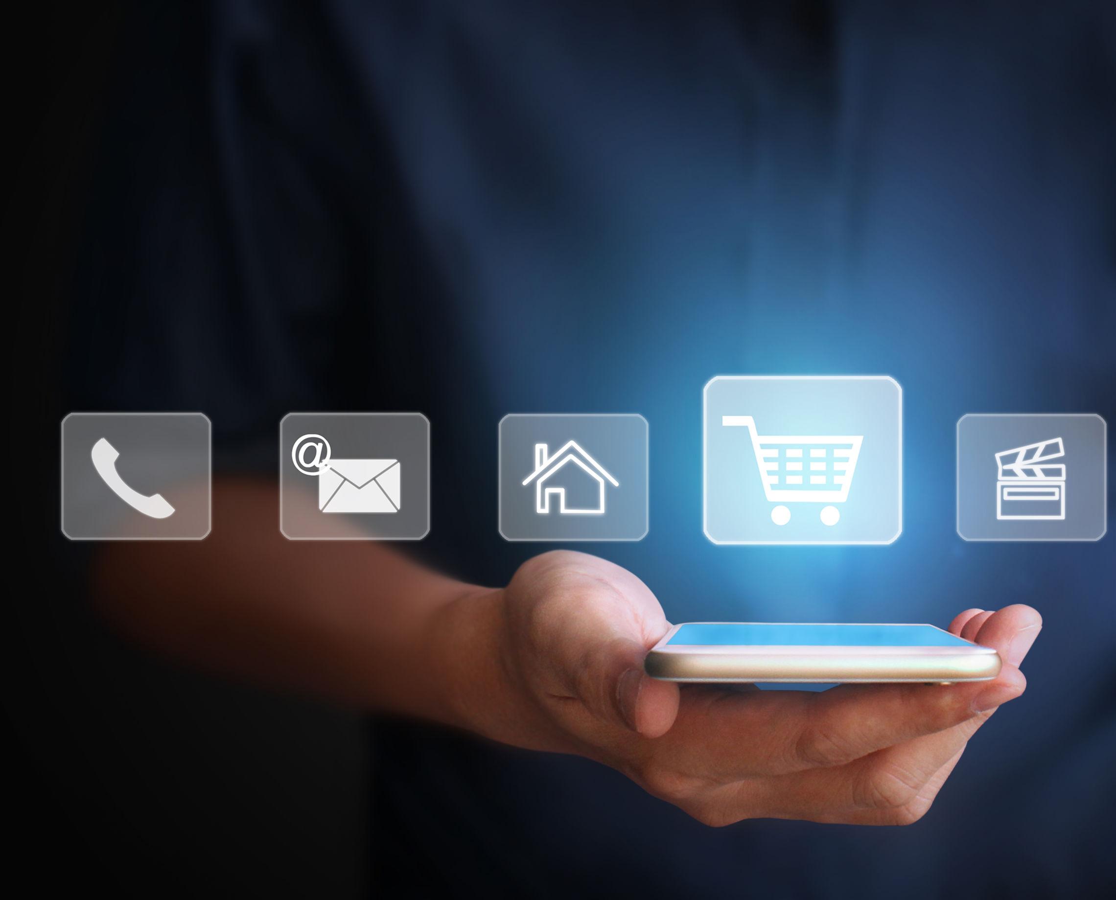 Mengenal GO-PAY untuk Kemudahan Transaksi Di Era Digital
