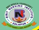 Binit Nursing Institute