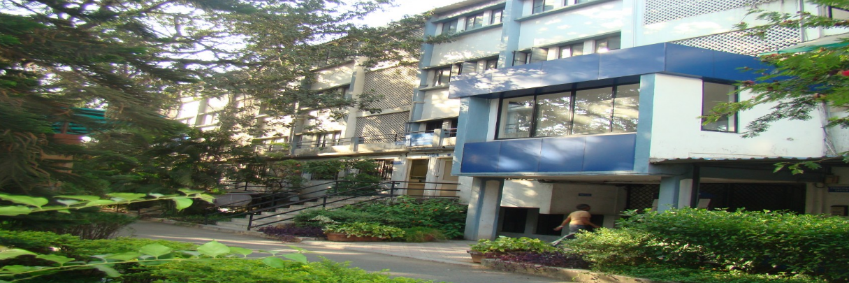 Abeda Inamdar Senior College of Arts Science and Commerce, Pune