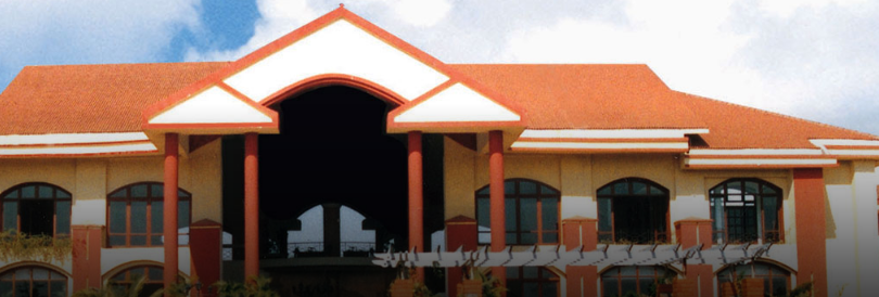 Golden Regency Institute of Hospitality Management, Haldia