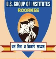 Bishamber Sahai Degree College, Roorkee