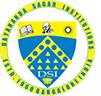 Dayananda Sagar College Physiotherapy - DSCPT