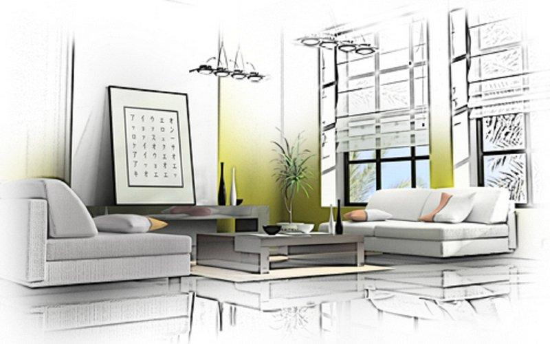 Современные жилые комплексы от компании ЮРСК