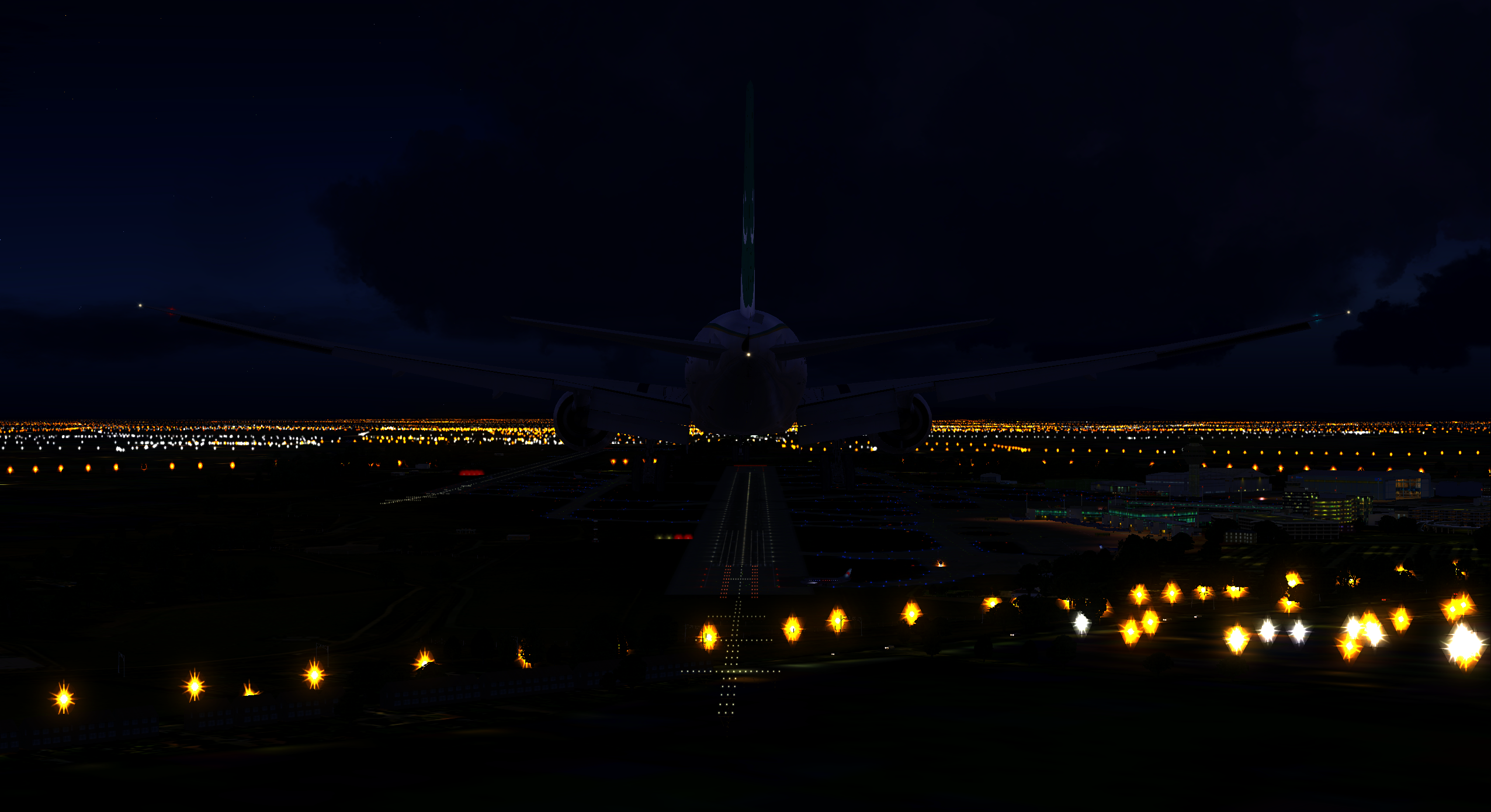 fsx%202014-12-06%2017-22-50-69.png?dl=0