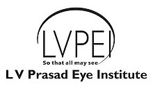 L V Prasad Eye Institute, Telangana