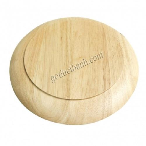 Đĩa gỗ D265