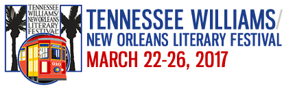 Tennessee Williams Festival 2017