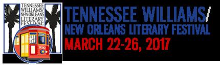 Tennessee Williams Festival 2017