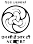Regional Institute of Education, Bhubaneswar