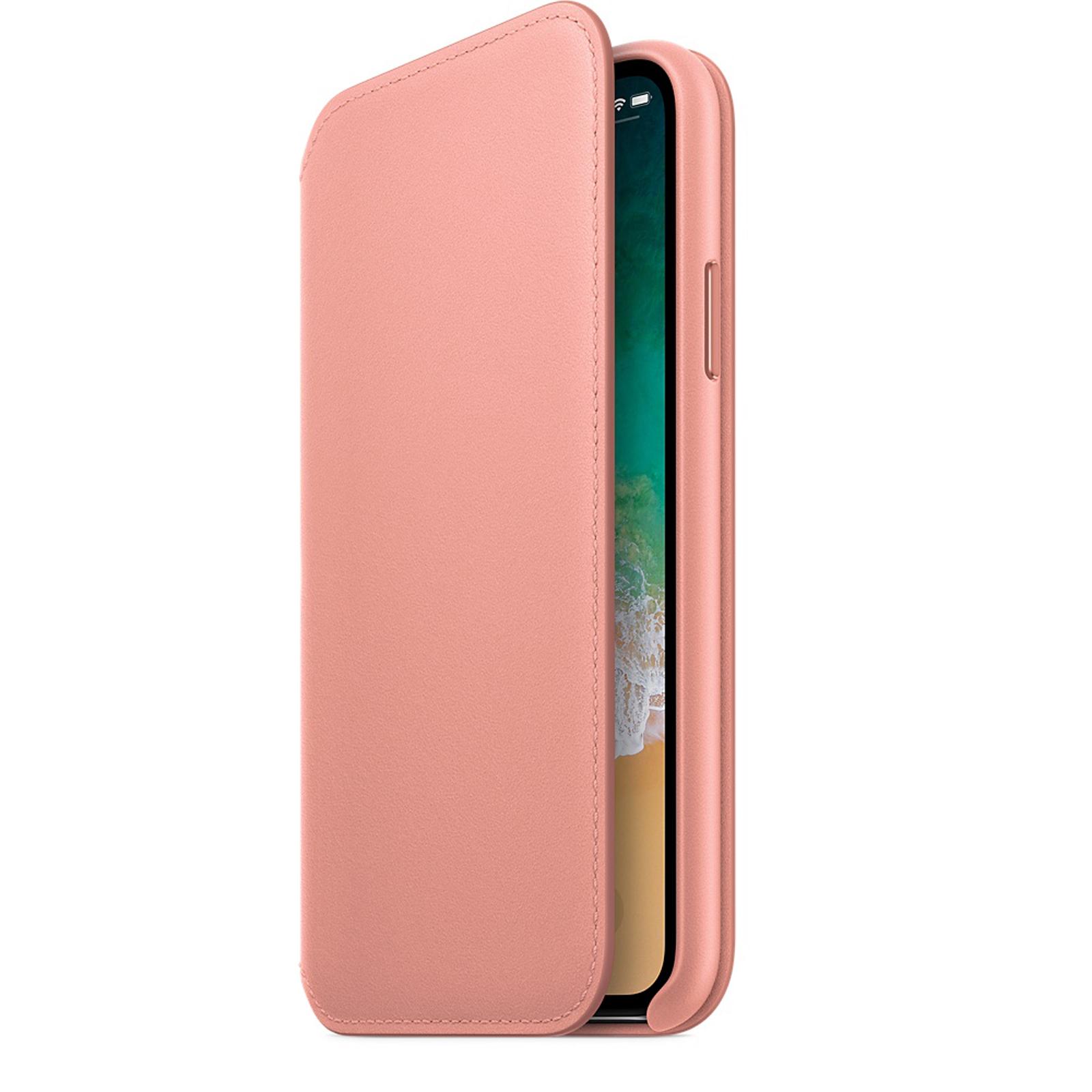 Nouveau-cuir-flip-portefeuille-Folio-Telephone-Etui-Housse-Pour-Apple-iPhone-11-Pro-Max-Xs-XR miniature 47