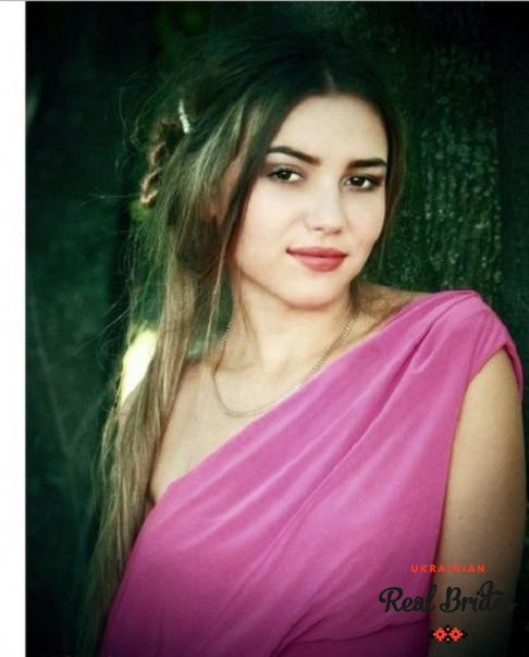 Photo gallery №2 Ukrainian girl Lilia