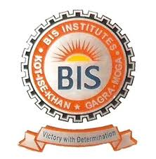 BIS Institute of Science and Technology, Moga