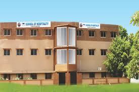 IMB School of Hospitality, Bhubaneswar