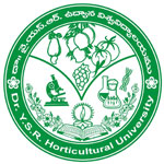 College of Horticulture, Anantharajupet