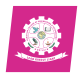 Christian College of Engineering and Technology, Bhilai