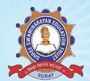 Vibrant Nursing College, Surat
