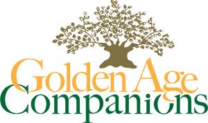 Golden Age Companions
