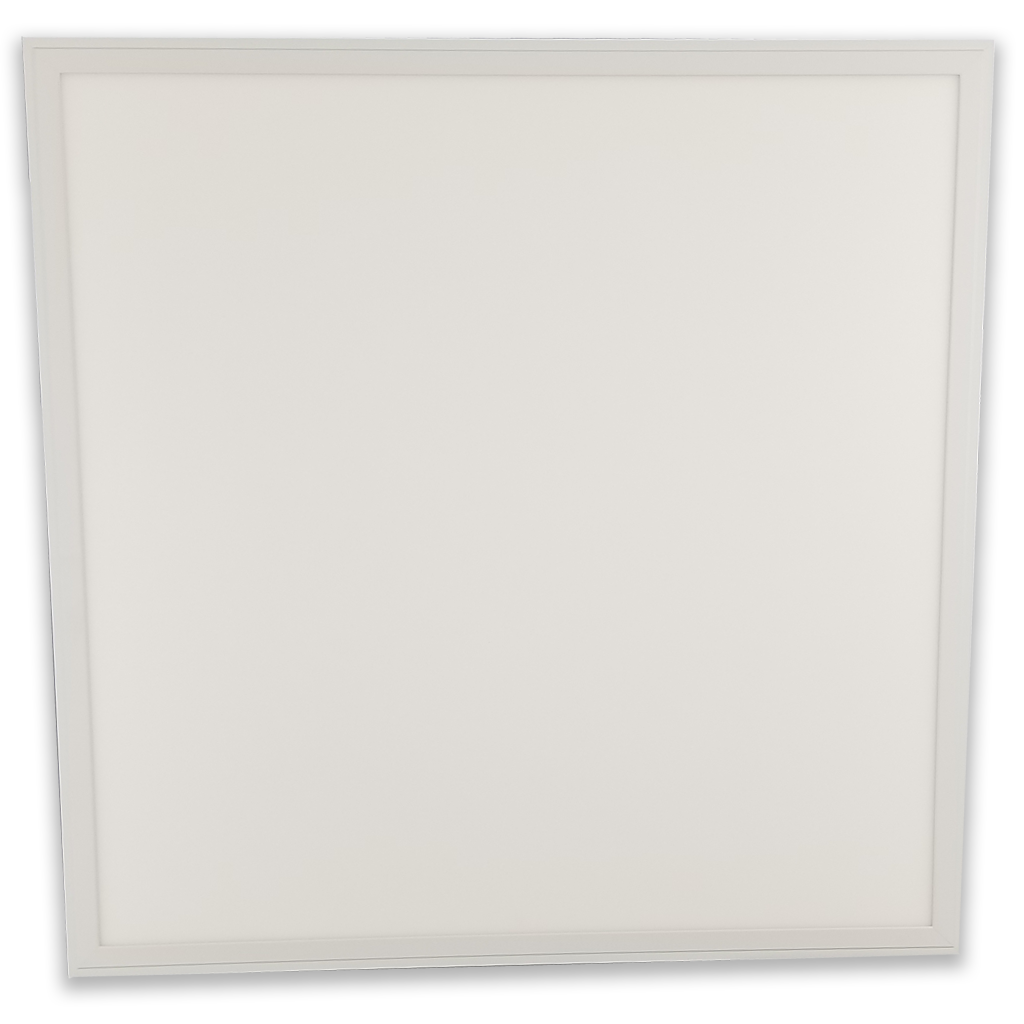 gold-2x2-LED-panel-light-02