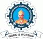 Sri Basaveshwara College of Nursing, Tumkur