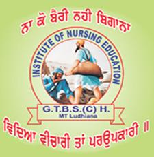 Institute Of Nursing Education, Ludhiana