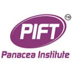 Panacea Institute of Fashion Technology
