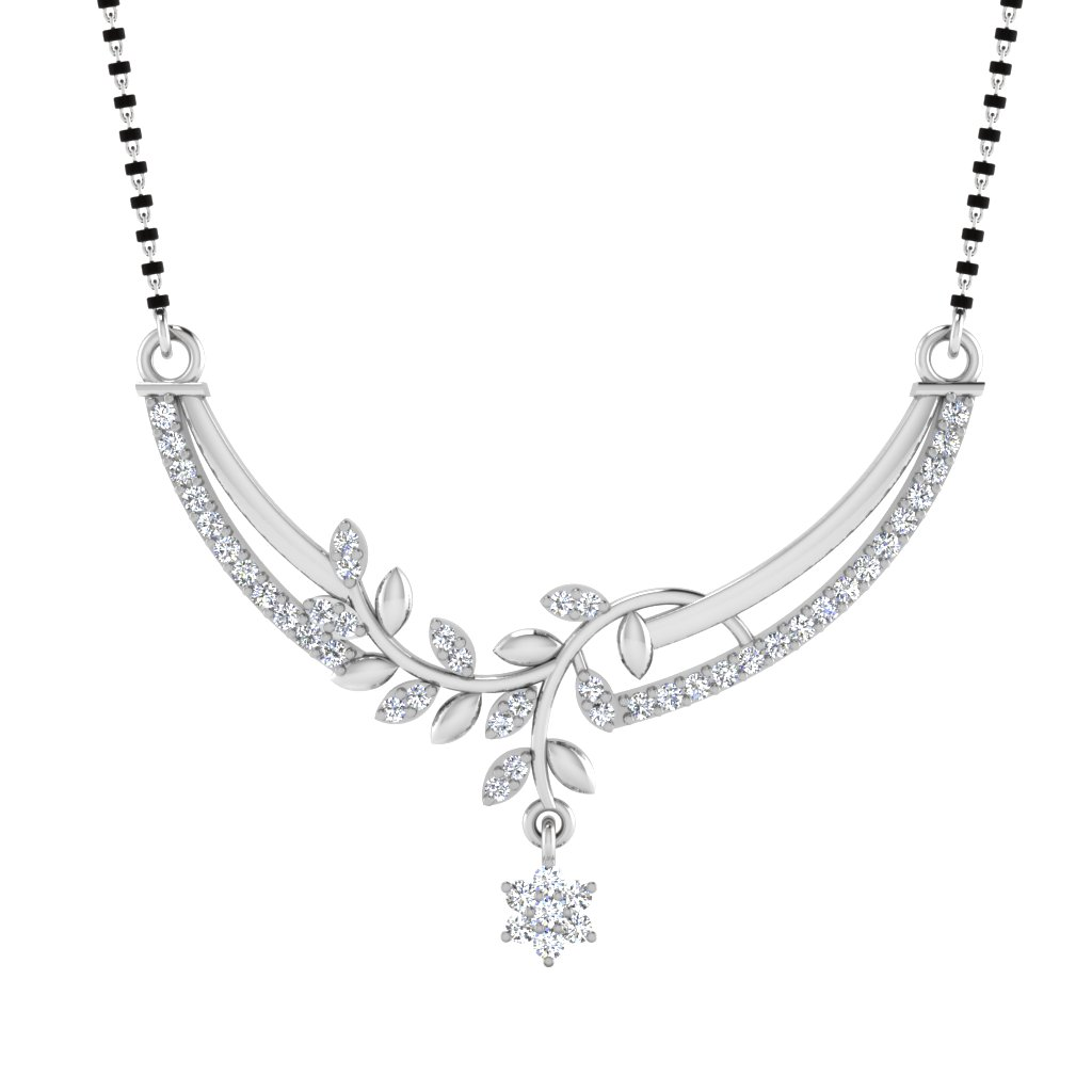 The Sneha Diamond Tanmaniya