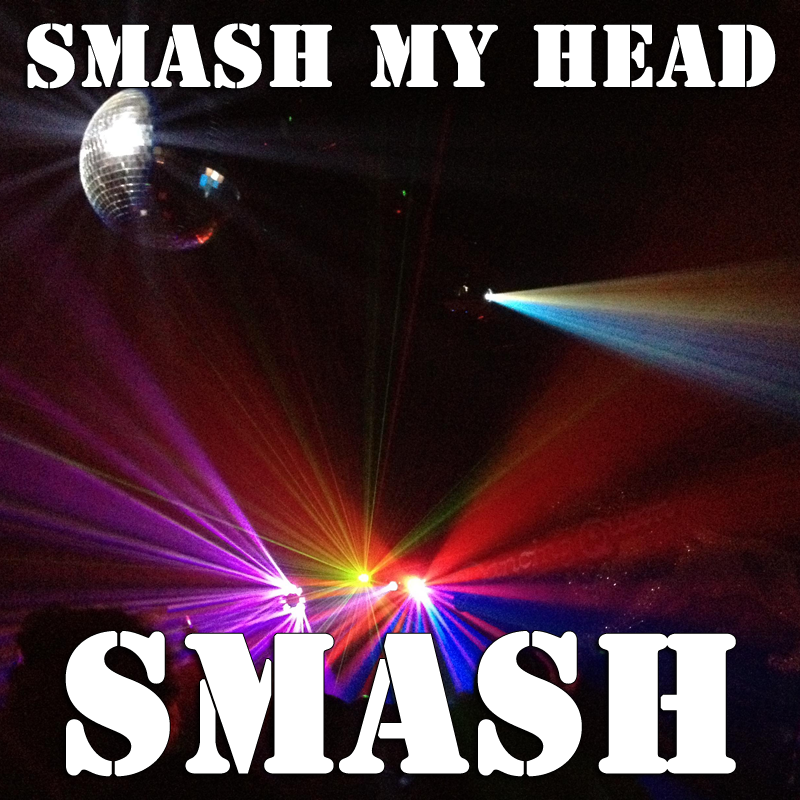 smash-my-head.png