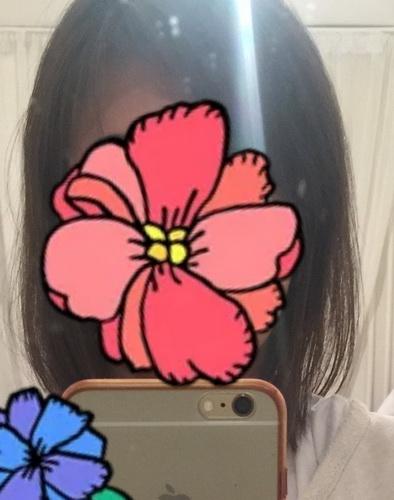 Волосы через 1 месяц после процедуры