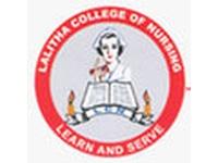 Lalitha  College Of Nursing