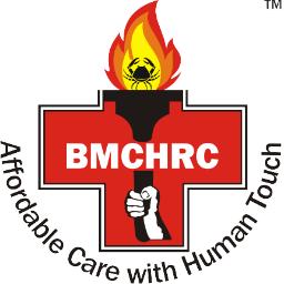 Bhagwan Mahavir Cancer Hospital & Research Centre