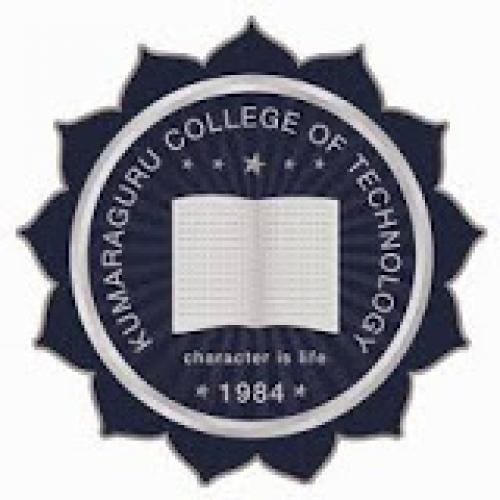 Kumaraguru College of Technology, Coimbatore