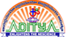 Aditya Degree College, Kakinada