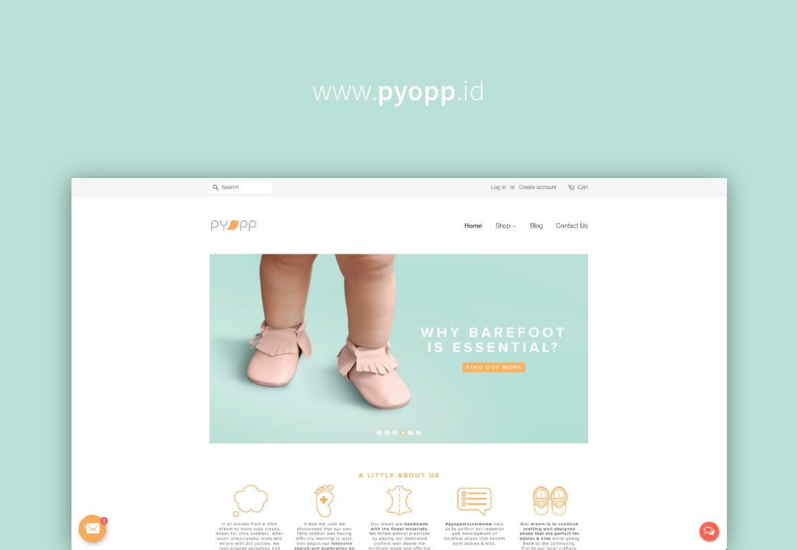 Pyopp