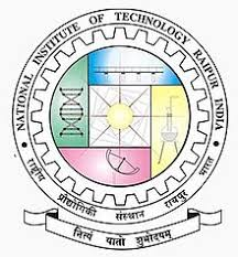 NIT (National Institute of Technology), Raipur