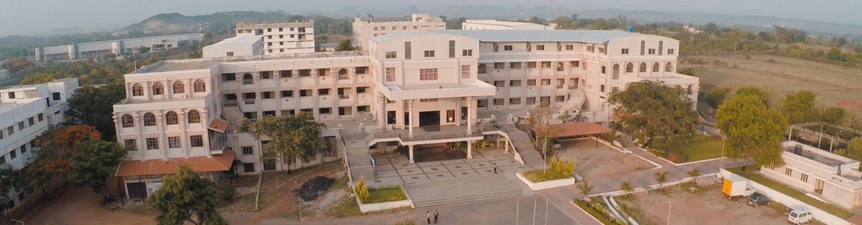 Er. Perumal Manimekalai Polytechnic College