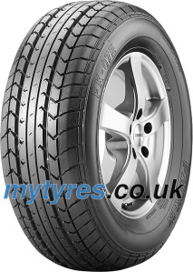 Take to the Road Choosing the right Classic Car Tyre MyTyres.co.uk