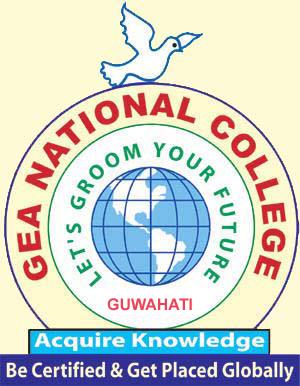 GEA National College, Guwahati