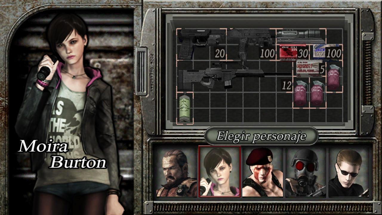 [OFFLINE] Moira Burton RER2+Voces x Ada Mercenarios Game%202015-07-24%2013-01-28-24