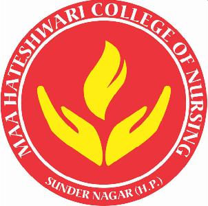 Maa Hateshwari College Of Nursing
