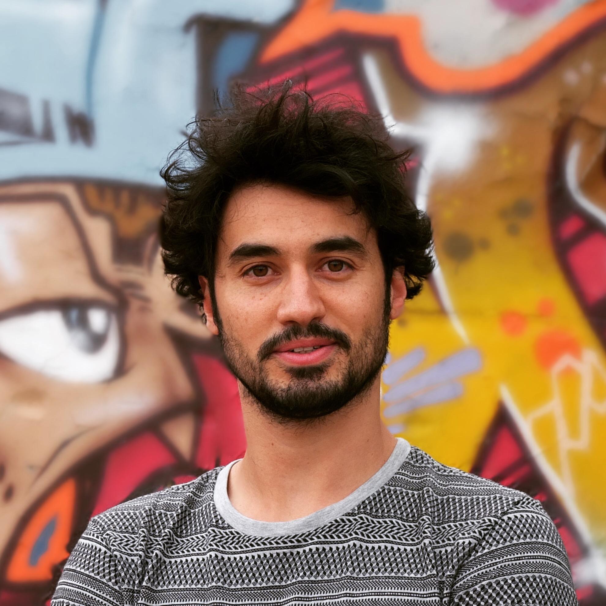 Daniele Ugolini