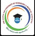 SCHOOL OF HOTEL MANAGEMENT, SRI SATYA SAI UNIVERSITY OF TECHNOLOGY AND MEDICAL SCIENCES, (SSSUTMS)