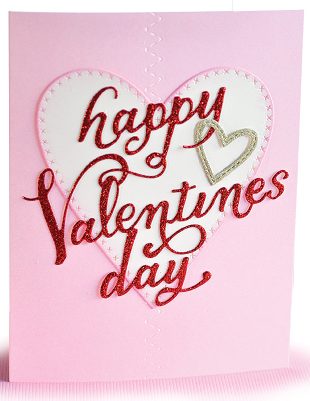 valentines day radio script Only episodes that have scripts available are listed here  7, inquest,  surrealistic inquest with strange people and a visible radio audience  87,  valentine, young lovers seperated for months are reunited the day before  valentine's day.