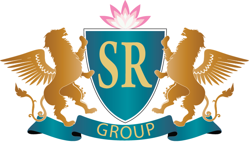 S.R. Medical College And Research Center