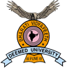 Bharati Vidyapeeth Dental College and Hospital, Pune