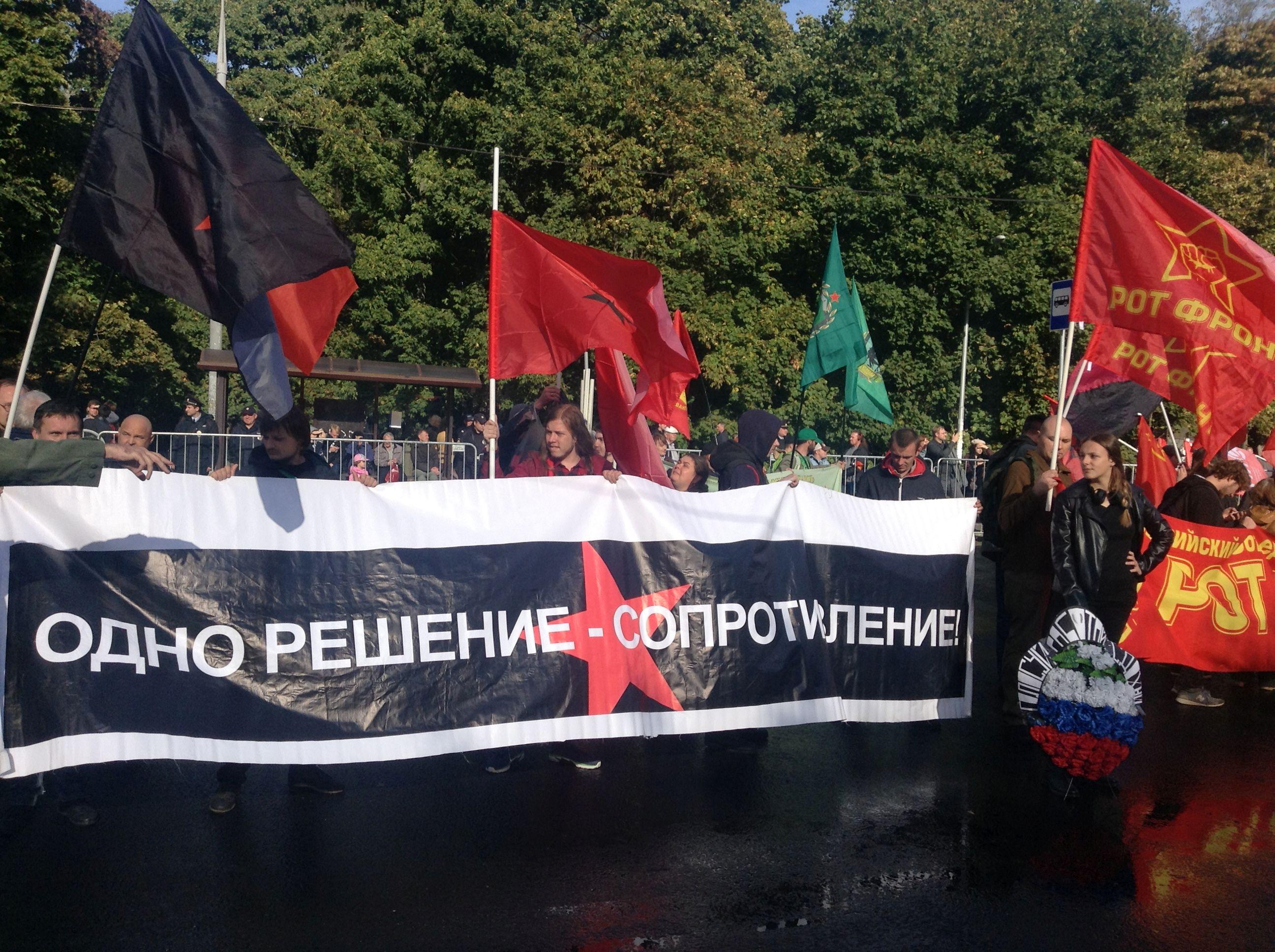 23 سبتمبر في روسيا IMG_7227